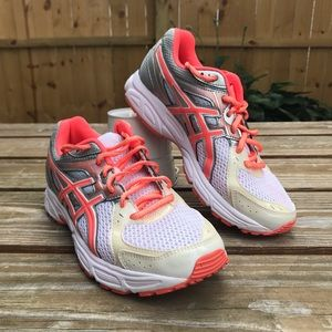 ASICS Women's Gel Contend 2